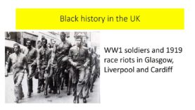 Lesson-2-Black-history-UK-attachment