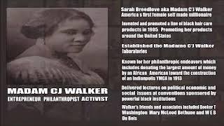 Black-History-Unlimited-attachment
