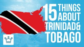 15-Things-You-Didnt-Know-About-Trinidad-and-Tobago-attachment