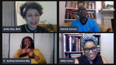 Activism-Patrick-Vernon-in-Conversation-attachment