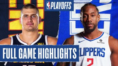 NUGGETS-at-CLIPPERS-FULL-GAME-HIGHLIGHTS-September-15-2020-attachment