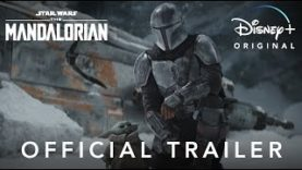 The-Mandalorian-Season-2-Official-Trailer-Disney-attachment
