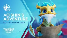 Ao-Shins-Adventure-Fates-Launch-Trailer-Teamfight-Tactics-attachment