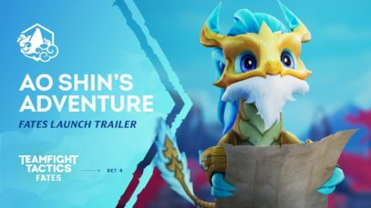 Ao-Shins-Adventure-Fates-Launch-Trailer-Teamfight-Tactics-attachment