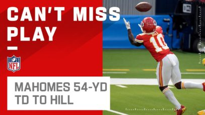 Showtime-Mahomes-AIRS-It-Out-to-Tyreek-Hill-for-the-TD-attachment