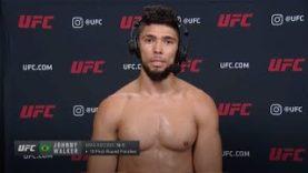 Entrevista-pos-luta-com-Johnny-Walker-UFC-Vegas-11-attachment