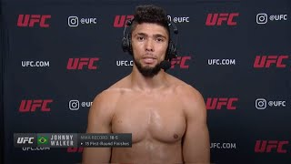 Entrevista-pos-luta-com-Johnny-Walker-UFC-Vegas-11-attachment