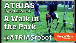 ATRIAS-Bipedal-Robot-Takes-a-Walk-in-the-Park-attachment