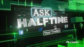 Will-Skyworks-keep-chugging-along-AskHalftime-attachment