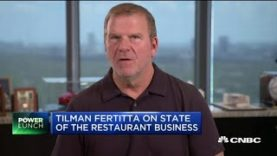 Tilman-Fertitta-on-the-restaurant-business-2022-could-be-a-spectacular-year-attachment
