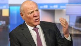 Expedia-and-IAC-will-no-longer-provide-earnings-guidance-Barry-Diller-attachment