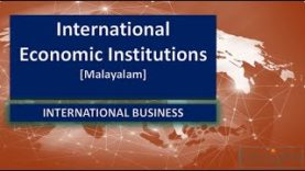 international-business-day-5-International-Economic-Institutions-attachment