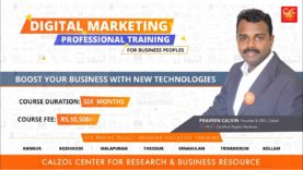 Digital-Marketing-Professsional-Training-Kerala-attachment