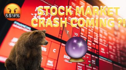 Let39s-Talk-Some-Stocks-Tonight-No-Crystal-Ball-Here-5172020-Stock-Market-Crash-Coming-Soon-attachment
