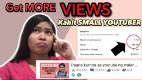 5-WAYS-PARA-MAPATAAS-ANG-VIEW-PARA-SA-MGA-SMALL-YOUTUBERS-attachment