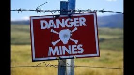 Jim-Puplava-Europe-amp-Emerging-Markets-Are-The-Next-2-Major-Economic-Landmines-In-The-Global-Economy-attachment