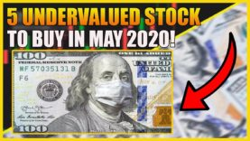 5-Undervalued-Stocks-to-Buy-May-2020-attachment