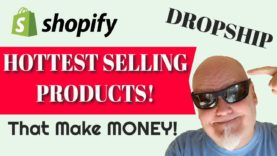 The-Best-Selling-Items-To-Dropship-in-2020-attachment