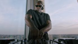Idris Elba – House Music All Life Long