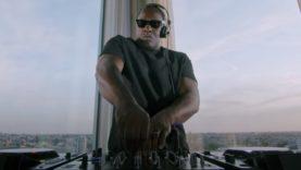 Idris Elba – House Music All Life Long