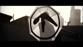 Aphex Twin – Windowlicker (Director's Version)