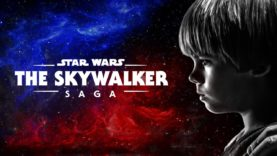Star-Wars-The-Skywalker-Saga-Trailer-attachment
