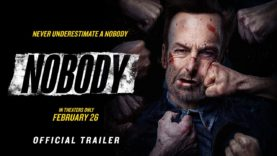 Nobody-Official-Trailer-HD-attachment