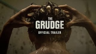 THE-GRUDGE-Official-Trailer-HD-attachment