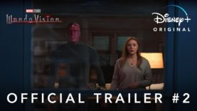 Marvel-Studios-WandaVision-Official-Trailer-2-Disney-attachment