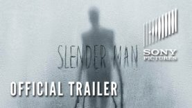 SLENDER-MAN-Official-Trailer-HD-attachment