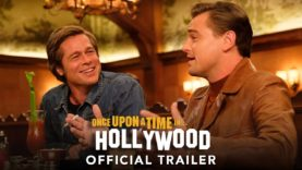 ONCE-UPON-A-TIME-IN-HOLLYWOOD-Official-Trailer-HD-attachment