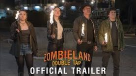 ZOMBIELAND-DOUBLE-TAP-Official-Trailer-HD-attachment
