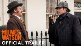 HOLMES-AND-WATSON-Official-Trailer-HD-attachment