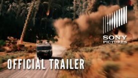 2012-Trailer-2-attachment