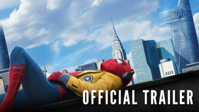 Spider-Man-Homecoming-Official-Trailer-2-HD-attachment