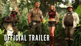 JUMANJI-WELCOME-TO-THE-JUNGLE-Official-Trailer-HD-attachment