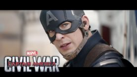 Marvel39s-Captain-America-Civil-War-Trailer-2-attachment