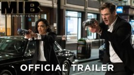 MEN-IN-BLACK-INTERNATIONAL-Official-Trailer-attachment