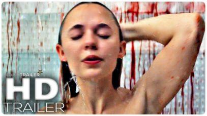 FEAR-OF-RAIN-Official-Trailer-2021-Horror-Movie-HD-attachment