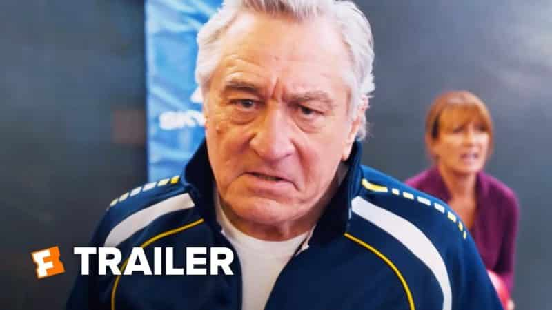 The-War-With-Grandpa-Trailer-1-2020-Movieclips-Trailers-attachment