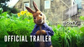 PETER-RABBIT-Official-Trailer-HD-attachment