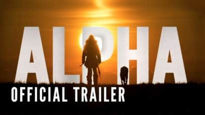 ALPHA-Official-Trailer-HD-attachment