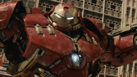 Marvel39s-Avengers-Age-of-Ultron-Trailer-3-attachment