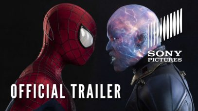 THE-AMAZING-SPIDER-MAN-2-Official-Trailer-HD-attachment