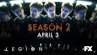 Legion-Season-2-Official-Trailer-attachment