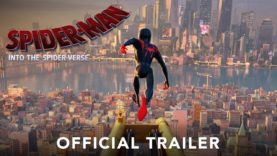 SPIDER-MAN-INTO-THE-SPIDER-VERSE-Official-Trailer-2-HD-attachment