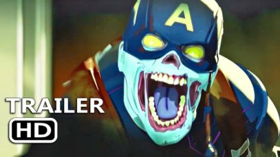 MARVEL39S-WHAT-IF…-Official-Trailer-2021-attachment