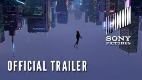 SPIDER-MAN-INTO-THE-SPIDER-VERSE-Official-Teaser-Trailer-attachment