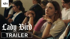 Lady-Bird-Official-Trailer-HD-A24-attachment