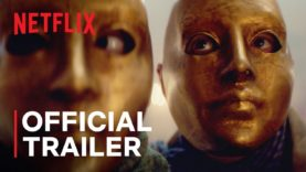 Cadaver-Official-Trailer-Netflix-attachment